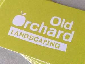 Old Orchard Landscaping