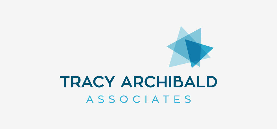 Tracy Archibald Associates