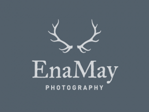 EnaMay Photography Innerleithen Weddings
