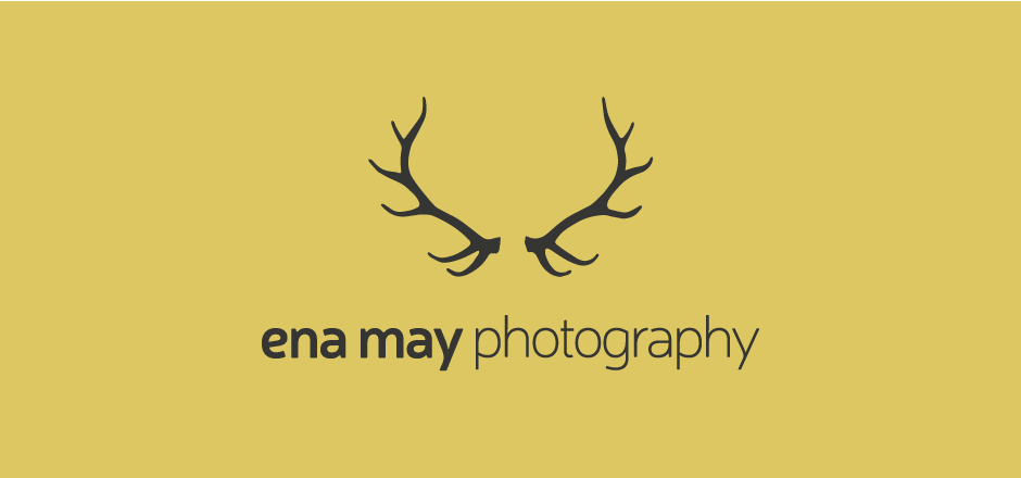 Ena May Photography