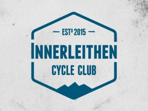 innerleithen cycle club