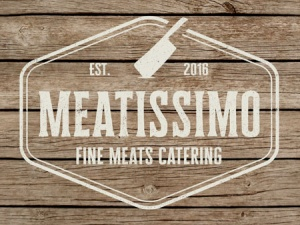 fine meats catering company, meatissimo