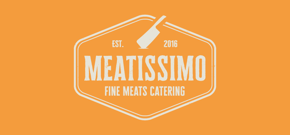 Meatissimo