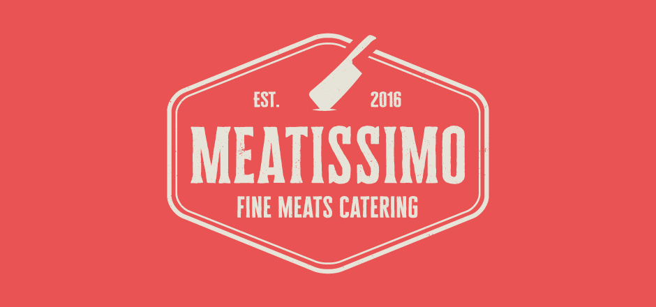 Meatissimo Logo