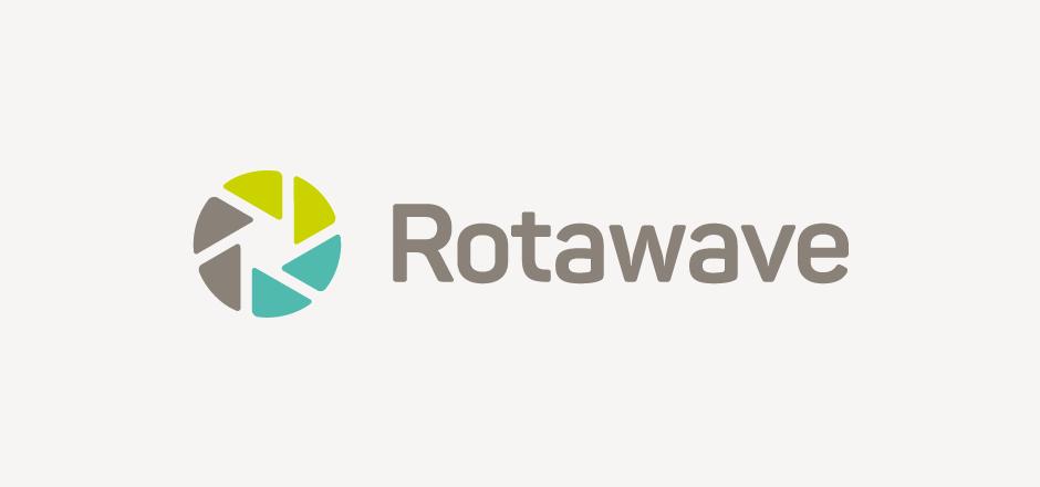 Rotawave
