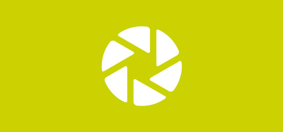 Rotawave Logo