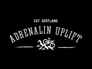 adrenalin uplift
